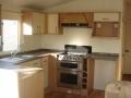 4b. Moonstone kitchen.JPG