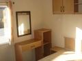 4c. Moonstone main bedroom.JPG