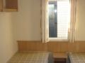 4d. Moonstone twin bedroom.JPG